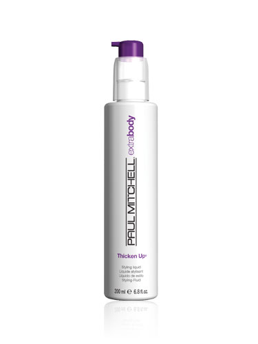 Paul-Mitchell-Extra-Body-Thicken-Up