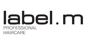 label.m stockist