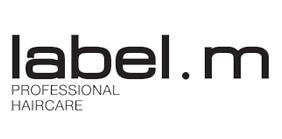 label.m stockist
